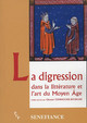 La notion de « digression » dans le Speculum historiale de Vincent de Beauvais