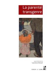 La parenté transgenre