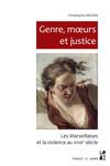 Genre, mœurs et justice