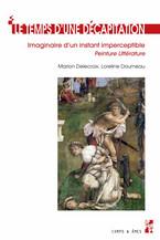 René Magritte ou la pensée imagée de l'invisible