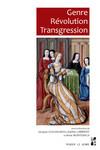 Genre Révolution Transgression