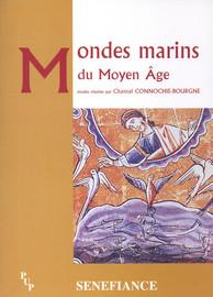 La mer dans le Roman de Troie : les aventures d'Ulysse au Moyen Âge