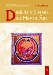 Déduits d'oiseaux au Moyen Âge