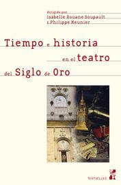 Superando el tiempo y la historia: Amor como personaje en el teatro de Juan del Enzina y sus antecedentes medievales