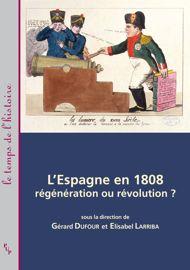 Le clergé espagnol face au projet napoléonien1