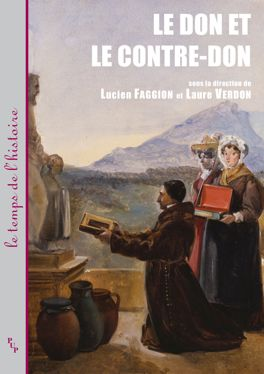 Le don et le contre-don