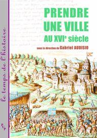 Le siège des Suisses à Dijon en 1513