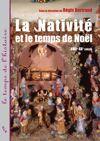 La Nativité et le temps de Noël