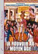 Pouvoir pontifical, rivalités politiques et exemption autour de l'an Mil: les fondations de Bourgueil et de Beaulieu-lès-Loches