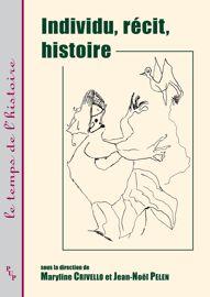 François Mitterrand: l'individu, le président et l'histoire