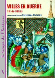 Les villes catalanes pendant la guerre civile (1462-1472)1