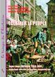 Jean-Louis Médard: certitudes, interrogations et hypothèses