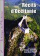 Le récit occitan de L'Humanité réponse à Jean-Marie Guillon*