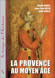 Chapitre 8. Épilogue tragique 1343-1380