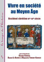 Monastères et couvents de montagne : circulation, réseaux, influences au Moyen Âge