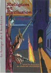 Religion et exclusion