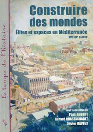 Les notabilités rurales dans le nord-est de l'Italie au XVIe siècle: les notaires, entre élites locales et aristocratie urbaine