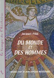 Le contraste culturel entre le Nord et le Midi en France au Moyen Âge*
