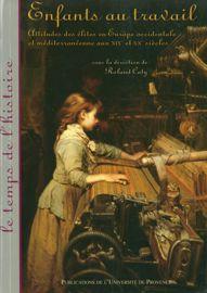 Les élites et le travail des enfants dans la sphère privée en Belgique au XIXesiècle