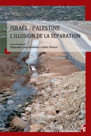 La frontière israélo-libanaise vécue par les réfugiés palestiniens du Liban