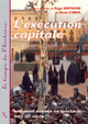 Sublime ou crime, l'exécution capitale de Delaroche à Manet