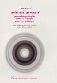 XIII. H. Arendt