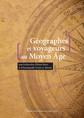 Géographes et voyageurs au MoyenÂge