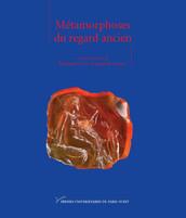 Euphorion et les mythes