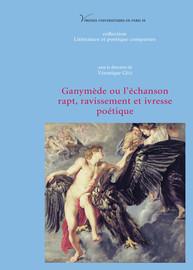 Variations sur le mythe de Ganymède dans Mort à Venise de Thomas Mann et de Luchino Visconti