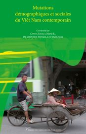 Exploring the heterogeneity of informal household businesses in Vietnam: from macro dynamics to micro characteristics and functioning