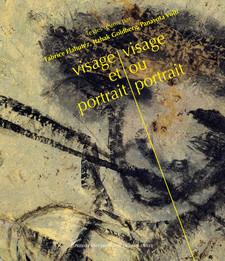 Visage et portrait, visage ou portrait