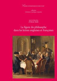 Les quatre essais de Hume sur le bonheur et leur place dans le passage de la morale à la politique