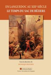 En Languedoc au XIIIe siècle