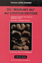 Der Schutz materieller Kulturgüter in Lateinamerika
