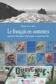 Le français en contextes
