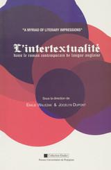 L'intertextualité