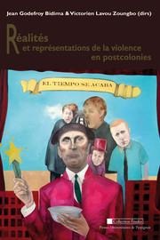 Violences et imaginaires de violences à la frontière mexicaine-américaine dans «The snake» de Sergio Troncoso