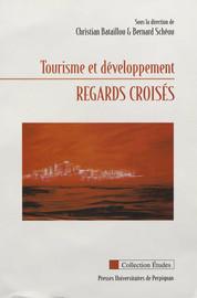 Tourisme et développement