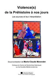 Étudier la violence à partir des archives judiciaires: quelques remarques appliquées au cas de Marseille au XIXe siècle