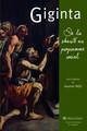 La réforme de l'assistance dans l'espace belge au XVIe siècle