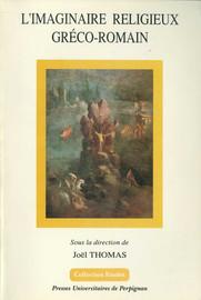 Images du martyre dans les Passions africaines du IIIe siècle