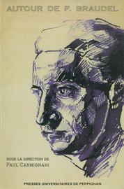 Lucien Febvre1