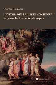 I. Le dialectisme du raisonnement et ses limites