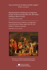 Apátrida de Rafael Spregelburd o un cuestionamiento del arte nacional argentino