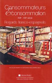 Prix et consommation des aliments durant les premières phases de la transition démographique: Espagne, 1910-19121