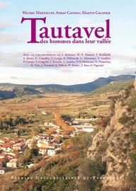 Prospections autour du château de Tautavel