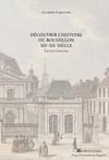 Découvrir l'histoire du Roussillon XIIe-XXe siècle