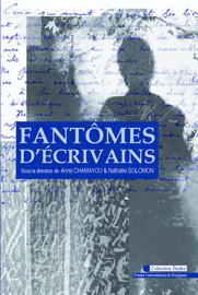 Nabokov/Lahougue, Edmunds: doubles, spectres et filigranes…