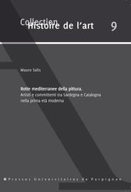Rotte mediterranee della pittura