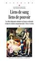 Un exemple d'enracinement local: les élites lot-et-garonnaises à la fin du XIXe et au début du XXe siècle